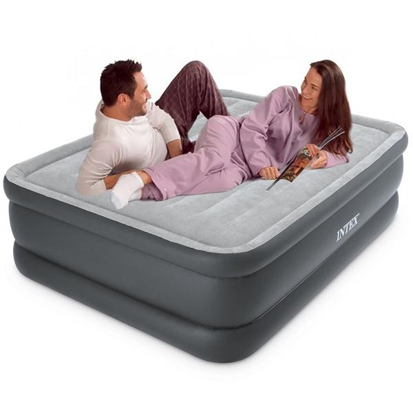 Мебель для сна всей семьи