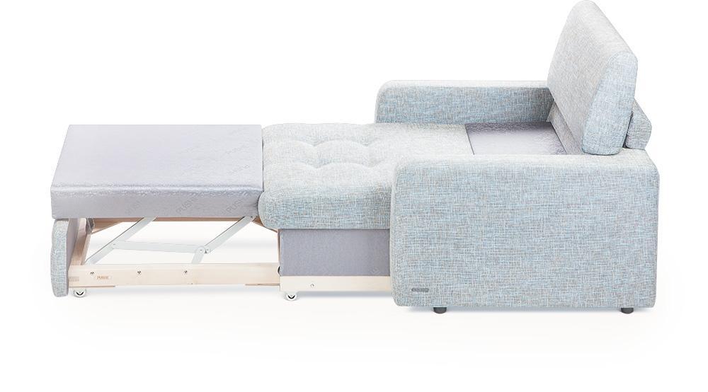 Мебель для сна выкатного типа