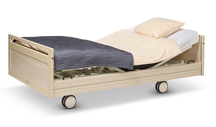 Мебель для выхаживания