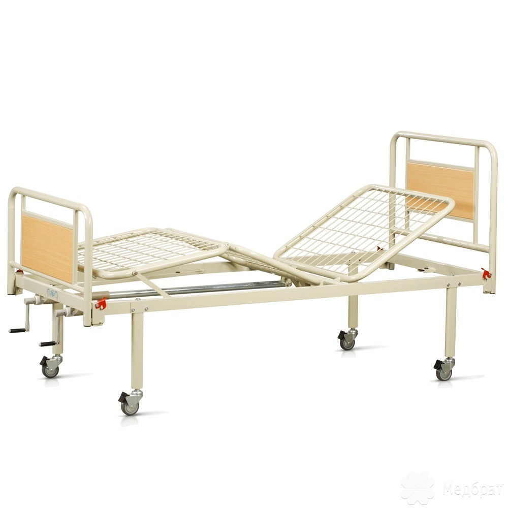 Мебель на колесиках