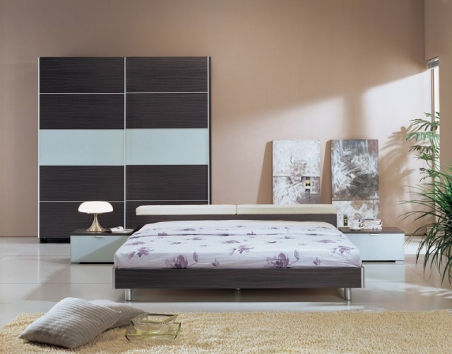 Мебель в стиле минимализм – какая она