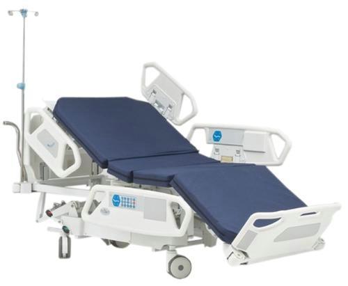 Многофункциональная мебель для больных