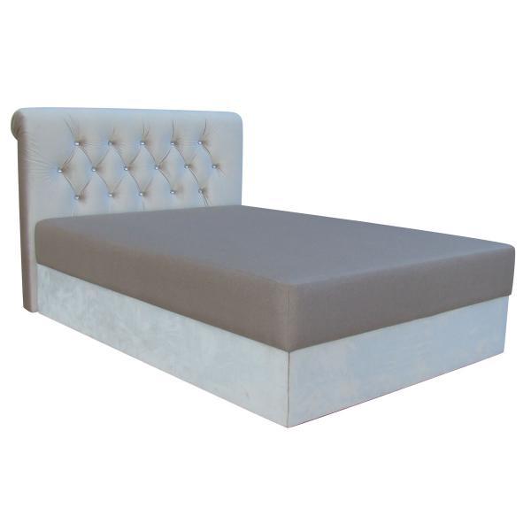 Многофункциональные предметы мебели для спальни