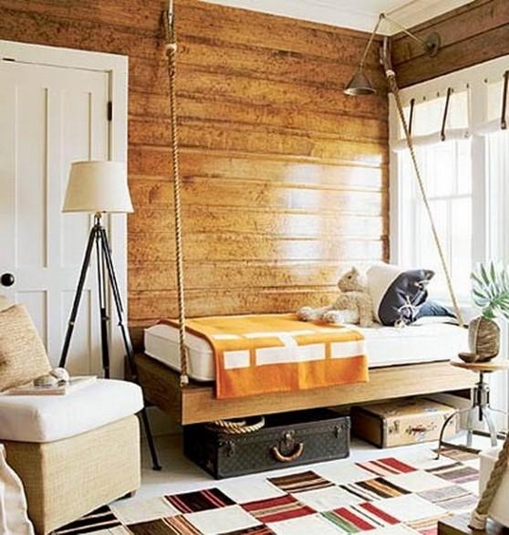 Мобильность и удобство современной мебели