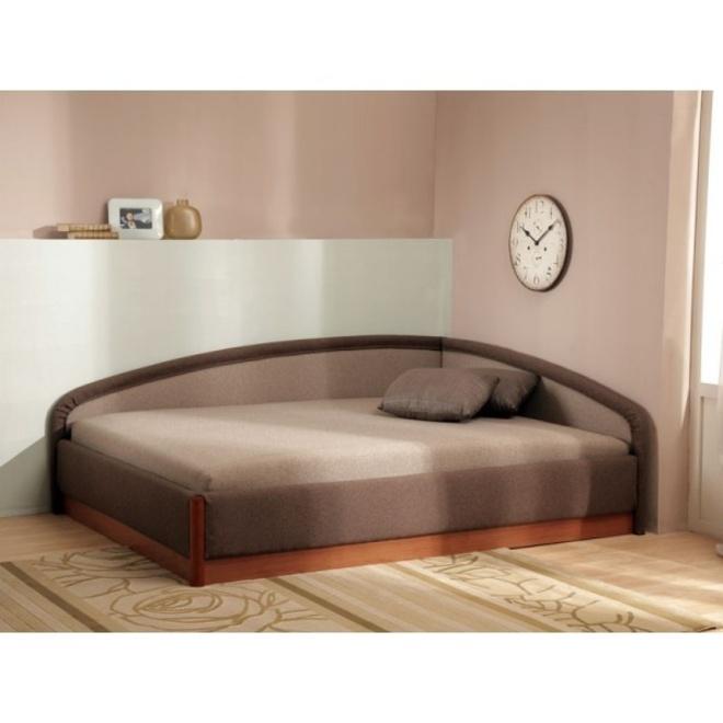 тахта кровать с подъемным механизмом как выбрать и где можно поставить