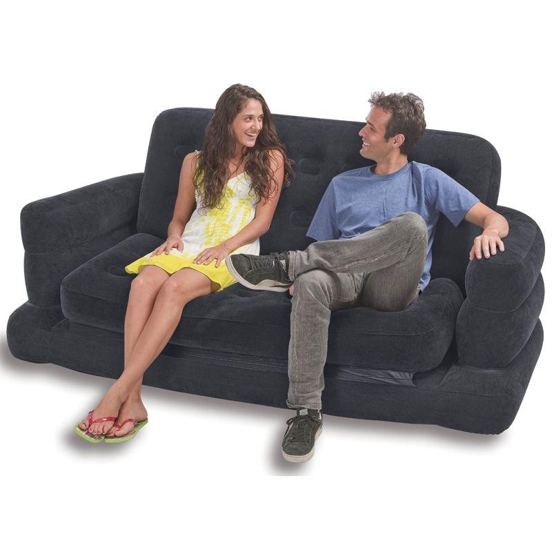 Мягкие предметы мебели