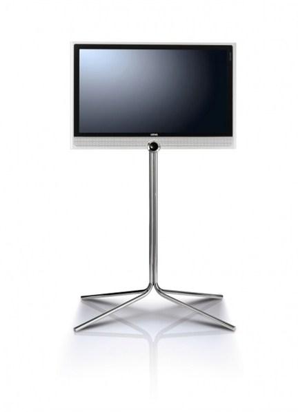 Напольная стойка для телевизора
