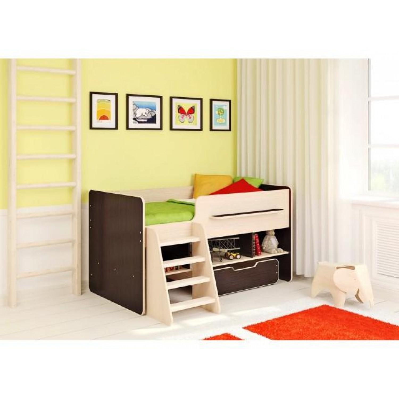 Небольшая мебель для дома