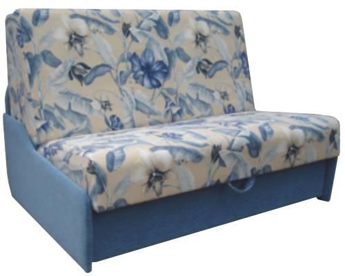 Небольшое кресло