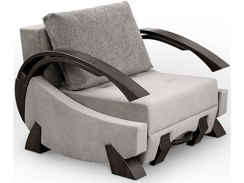 Оригинальные элементы дивана