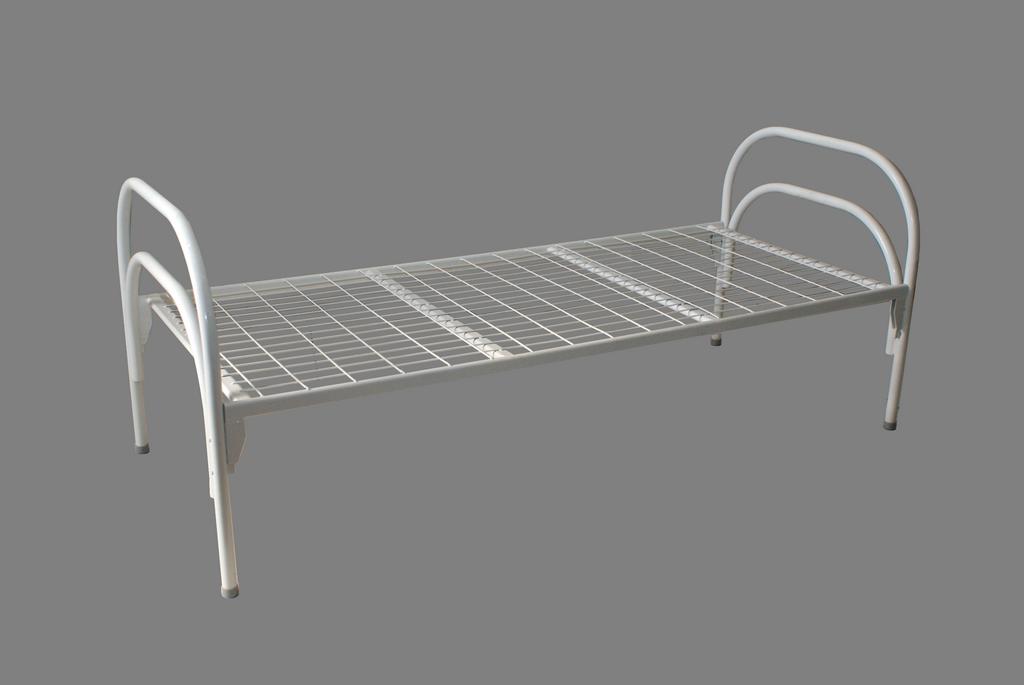 Оригинальный дизайн изголовья кровати