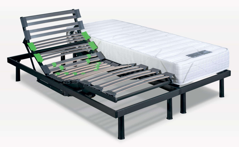 Ортопедическая кровать является прекрасным решением для дома