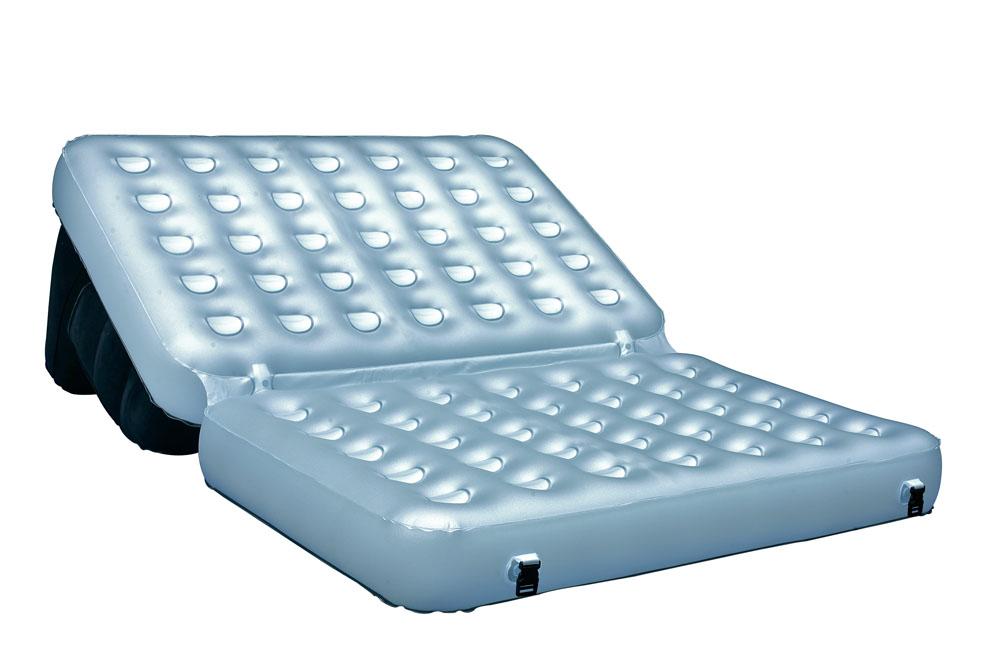 Ортопедическая поверхность раскладного дивана