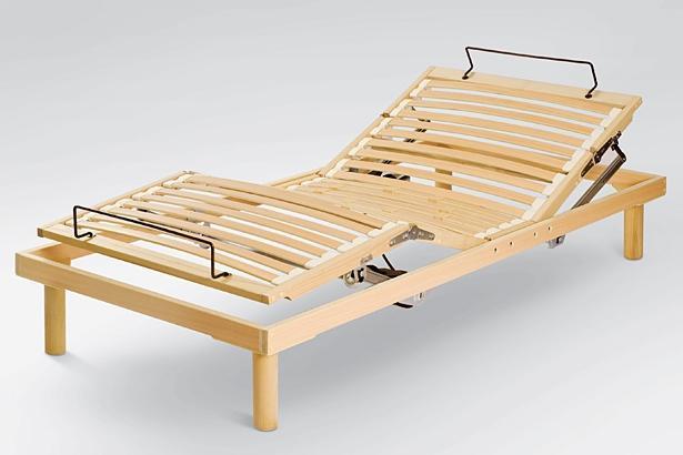 Ортопедические современные кровати