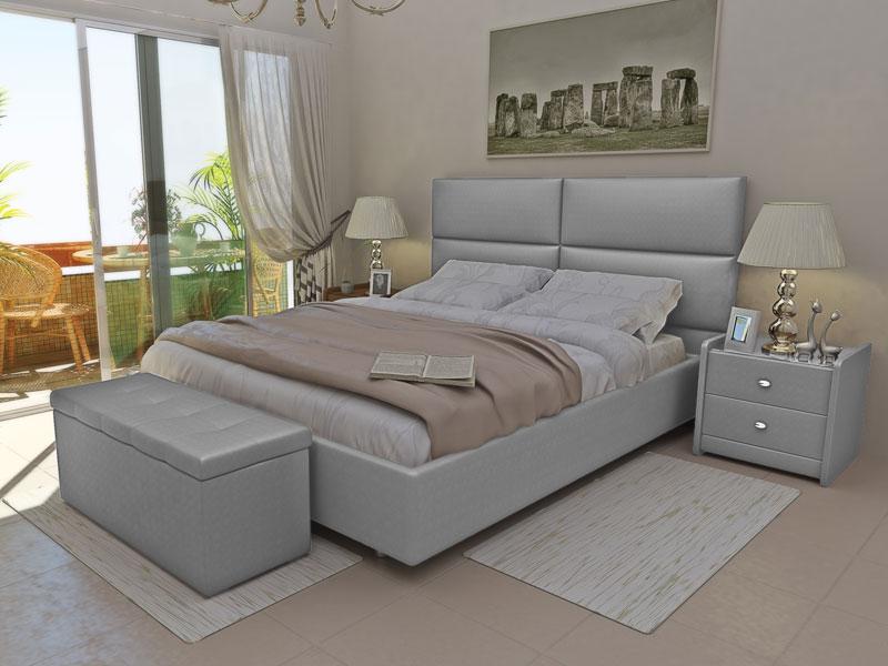 Основные правила выбора современной кровати-трансформер