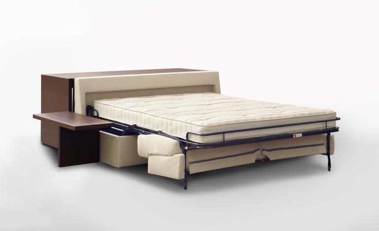 Особенности мебели трансформер