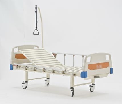 Особенности выбора медицинской мебели