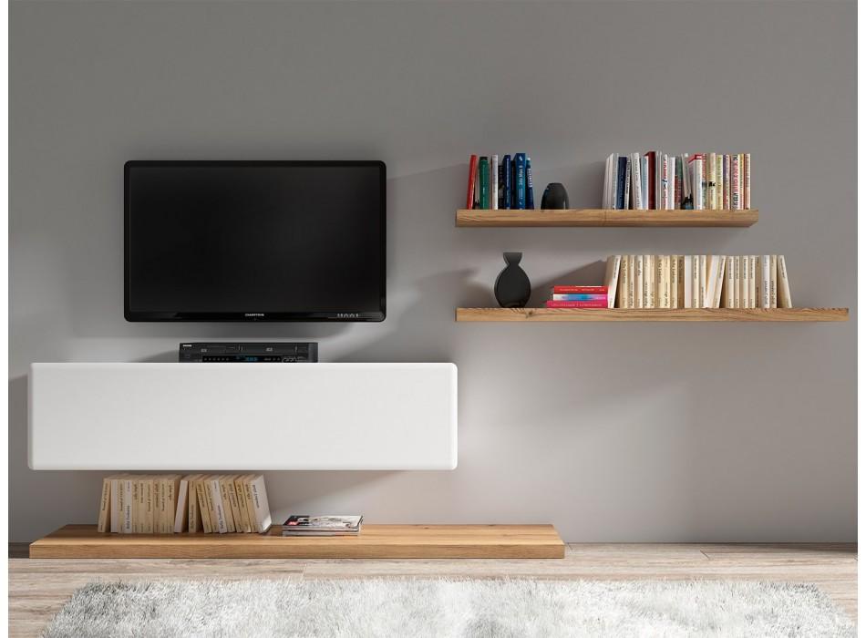 Подвесная мебель