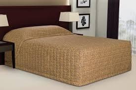 Купить диван кровать недорого в