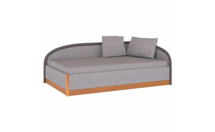 Практичность современной кровати-тахты