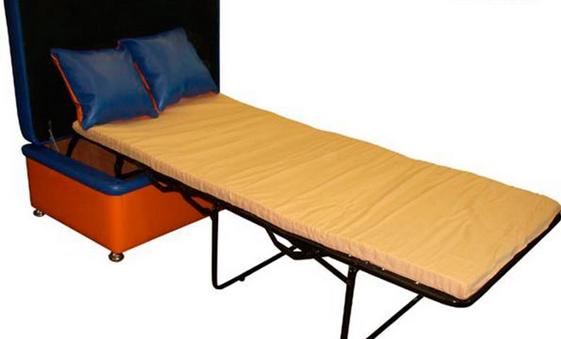 Правильно выбиараем мебель для сна