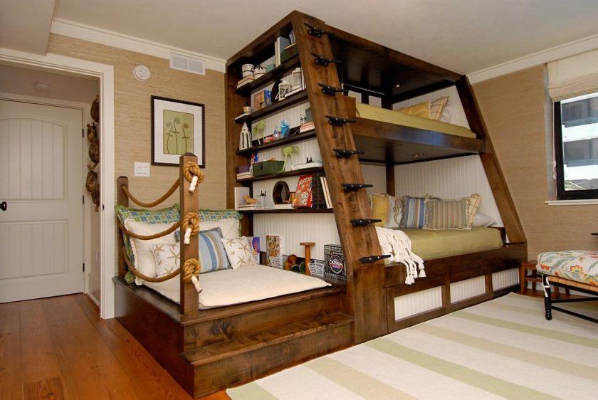 Правильно выбираем хорошую кровать