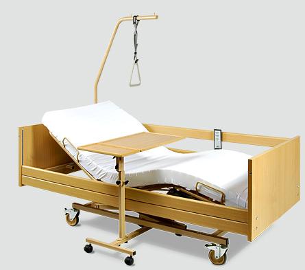 Правильно выбираем хорошую металлическую кровать для общественных мест