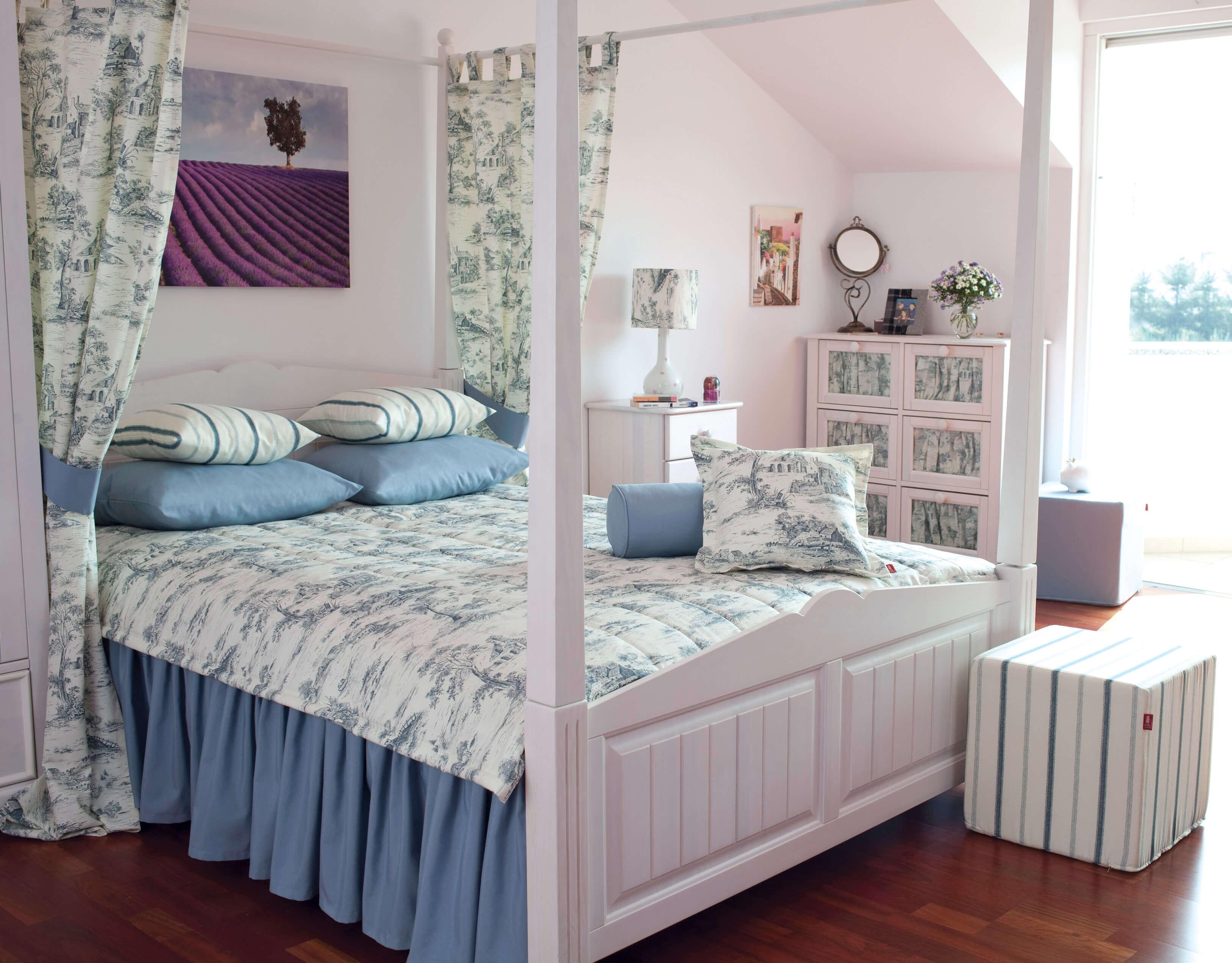 Правильно выбираем покрывало для мягкой мебели