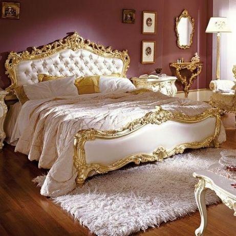 Правильно выбираем спальное ложе по цвету
