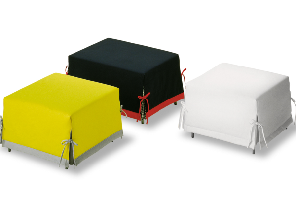 Преимущества мебели трансформер