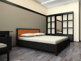 Прямоугольная кровать
