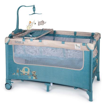 Прямоуольные предметы мебели для сна