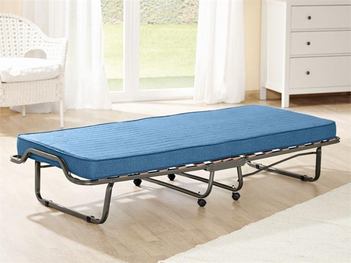 Раскладушки раскладные кровати