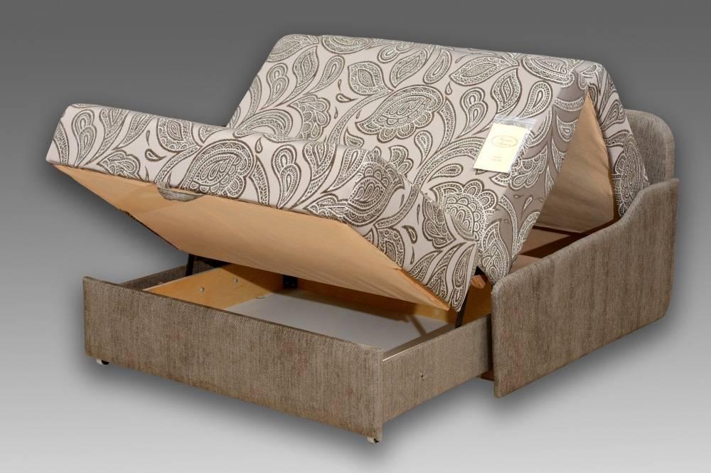 Раскладывающася мебель для дома