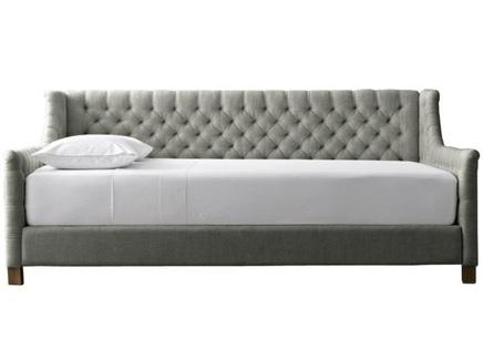 Раскладывающийся диван в кровать для девочки-подростка