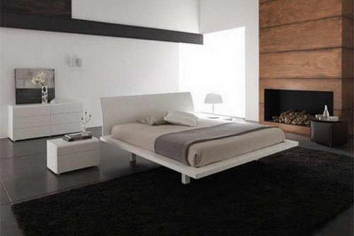 Ремонт квартир в стиле минимализм