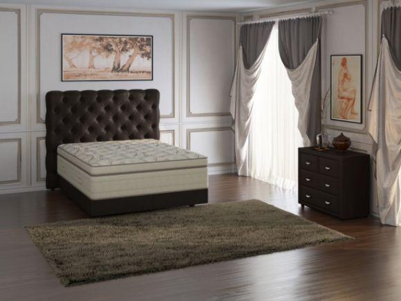 Спальная система