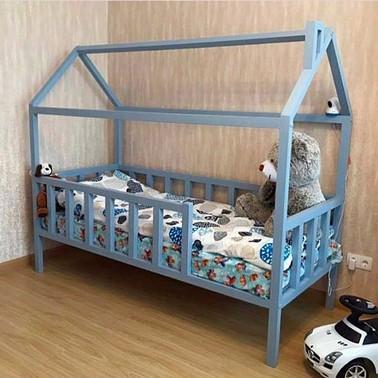 Спальное ложе для маленького ребенка