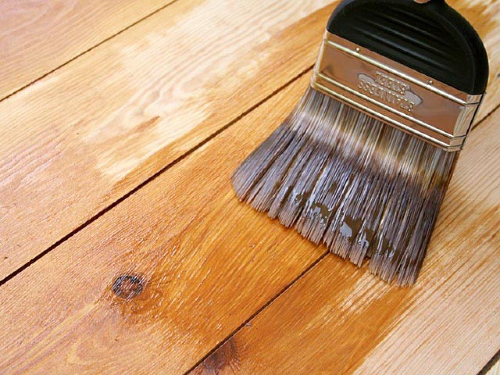 Средства для защиты деревянной корпусной мебели