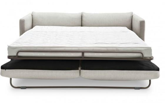 Стильный диван-кровать