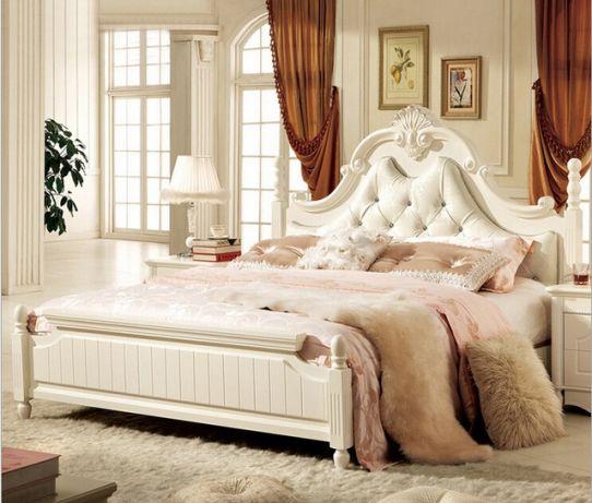 Стильный вариант интерьера комнаты