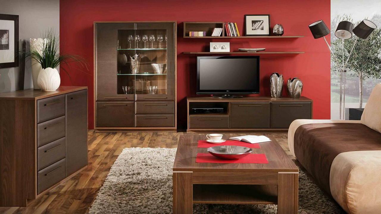 Свойства ЛДСП для корпусной мебели