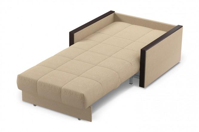 Текстильное покрытие мебели