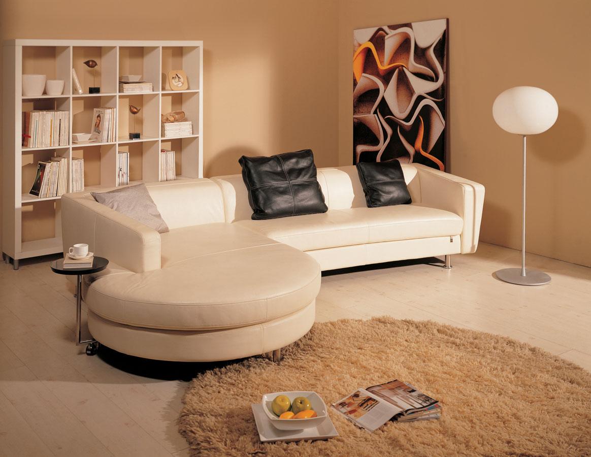 Типы и функции мебели