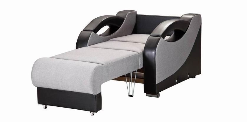 Требования к креслу