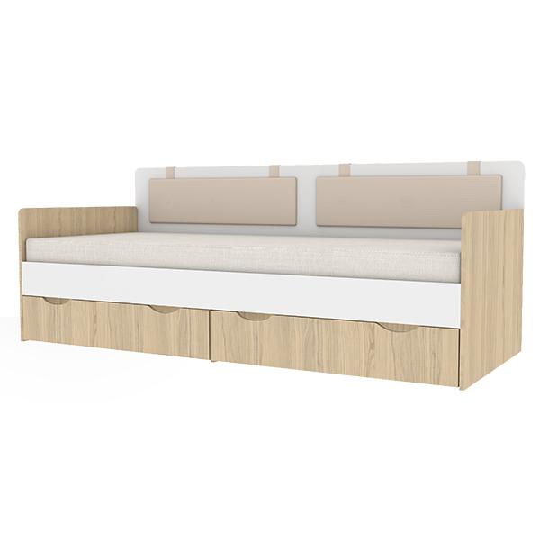 Удобная деревянная мебель из экологически чистых материалов