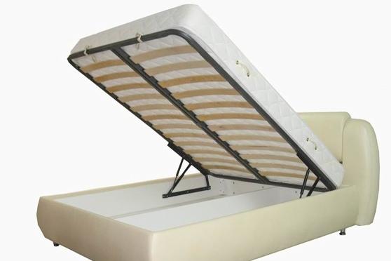 Удобство современных спальных механизмов