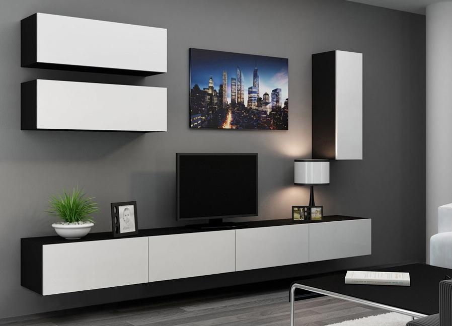 В настоящее время практически, в каждом доме есть телевизор
