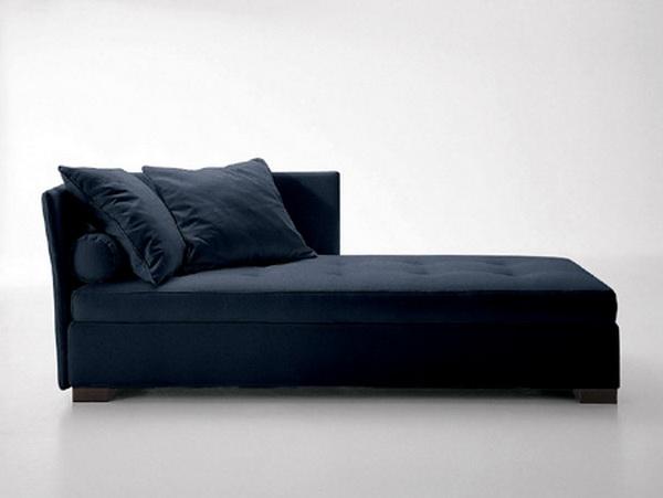 Важные аспекты при выборе спального ложе для подростка