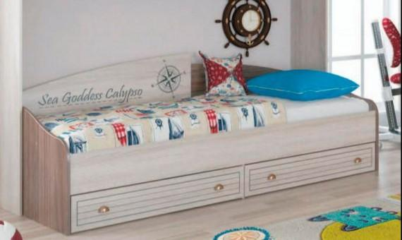 Важные правила выбора мебели для ребенка